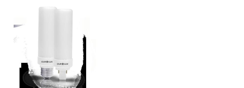 COMPACTA LED